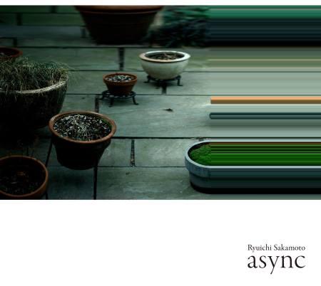 async_cover_0