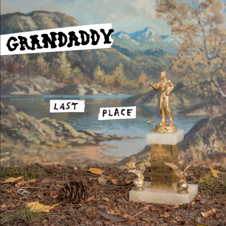 grandaddy-last-place