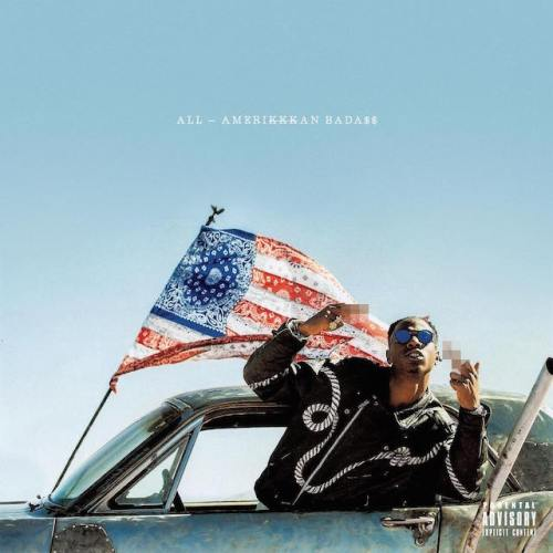 Joey-Badass-All-Amerikkkan-Badass-album-cover-art1