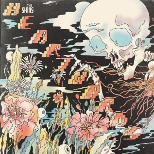 shins-heartworms-1489162339-640x640