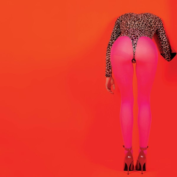 St20Vincent20Masseduction20Art