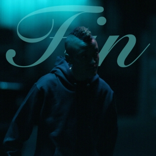 Syd-Fin-album-cover-art
