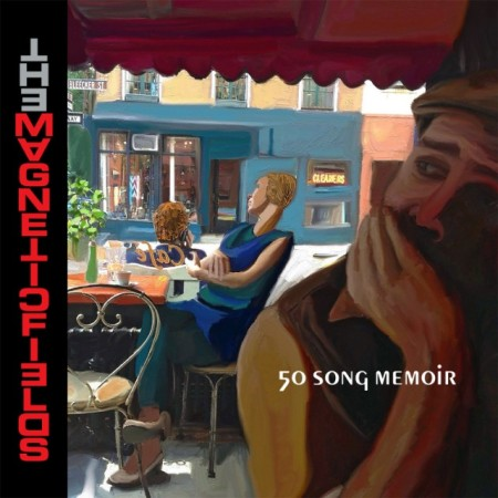 The-Magnetic-Fields-50-Song-Memoir-1479398892-640x640