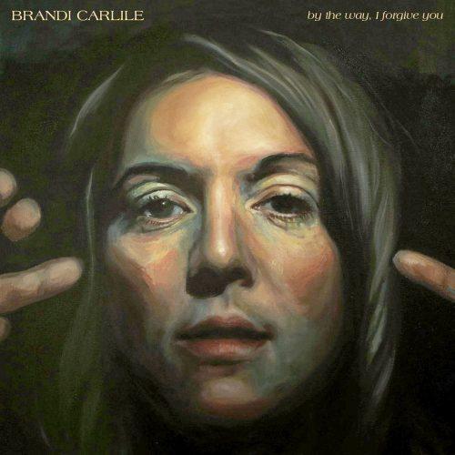 brandi_carlile_cover-e1522681688247