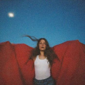 maggie-rogers-heard-it-in-a-past-life