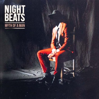 night_beats
