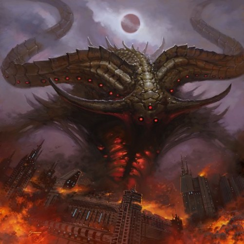 oh sees_smote reverser