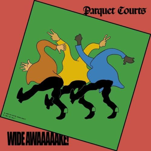 parquet-courts-wide-awake-500x500