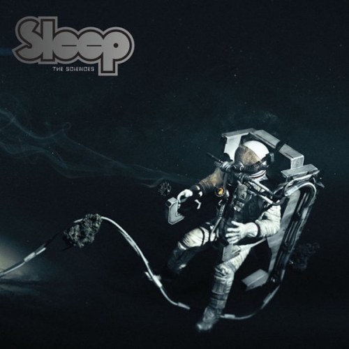 sleep-the-sciences-1524167366-compressed1-1524186011-compressed