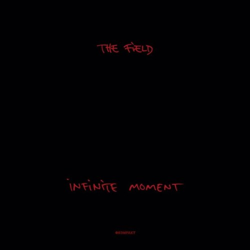 the field_infinite moment