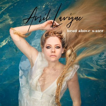 avril-lavigne-head-above-water