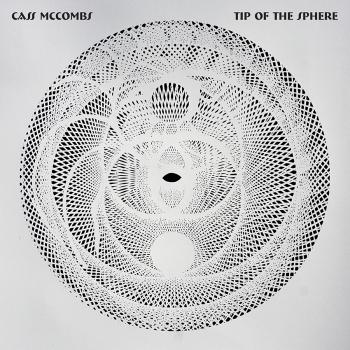cass-mccombs-tip-sphere