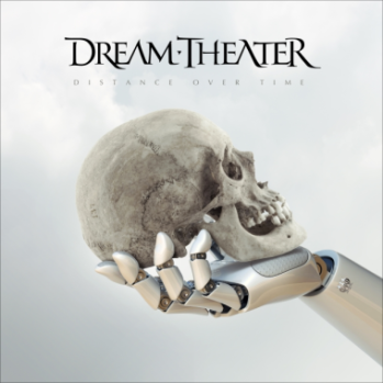 dream-theater-distance-over-time
