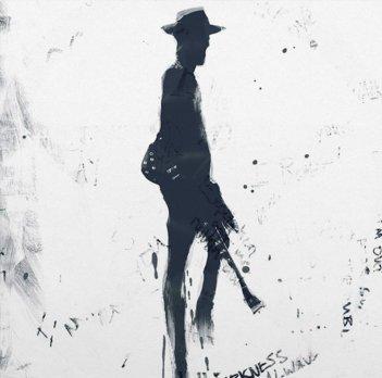 Gary-Clark-Jr.-Cover