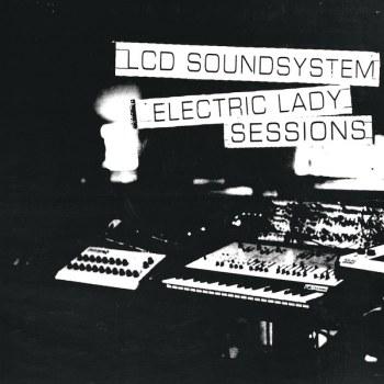 lcd soundsystem_electric lady