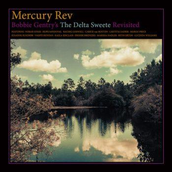 mercury-rev-delta-sweete-1024x1024