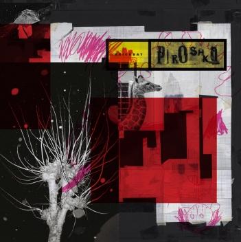 Piroshka_-_Brickbat_1290_1296
