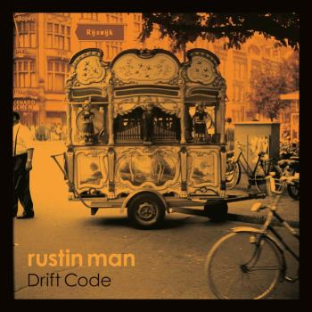 rustin-man-drift-code