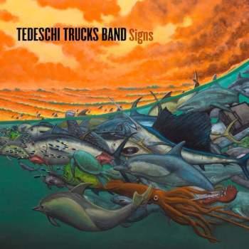 Tedeschi-Trucks-Band-Signs_sq-c4e5ee8e56996ec5f97c8a17bc6086425c623b6a