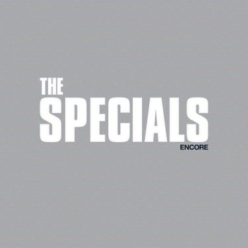 the-specials-encore-album-cover-artwork