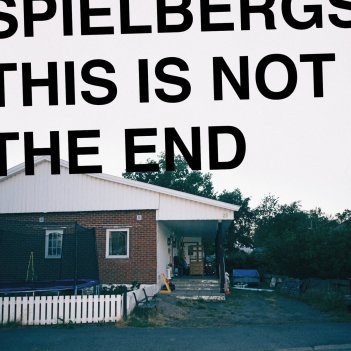 This-Is-Not-The-End-Spielbergs