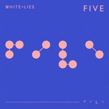 white-lies-five