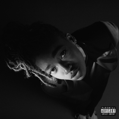 little-simz-grey-area