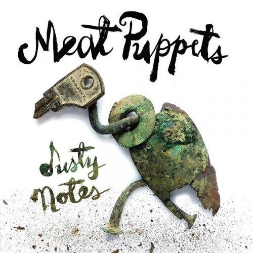 meat-puppets-dusty-notes-music-review-punk-rock-theory