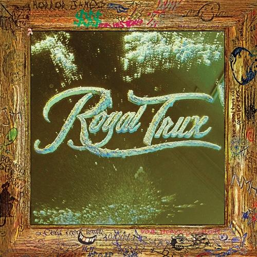 royal-trux-white-stuff