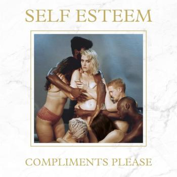Self-Esteem-Compliments-Please-art