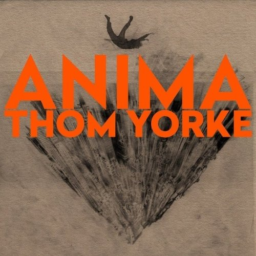 anima_ThomYorke