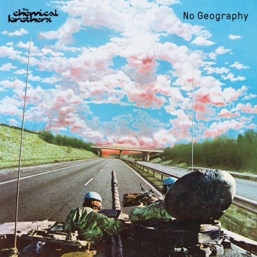 ChemicalBrothers_NoGeography