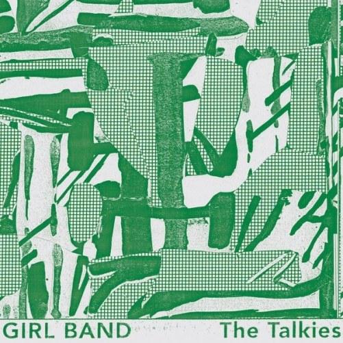girlband_thetalkies
