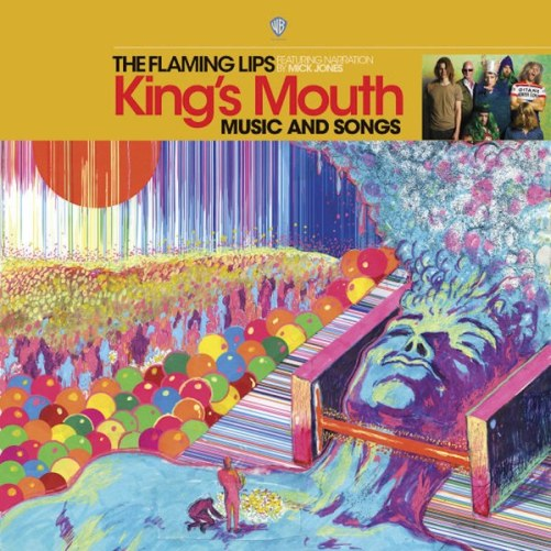 KingsMouth_FlamingLips