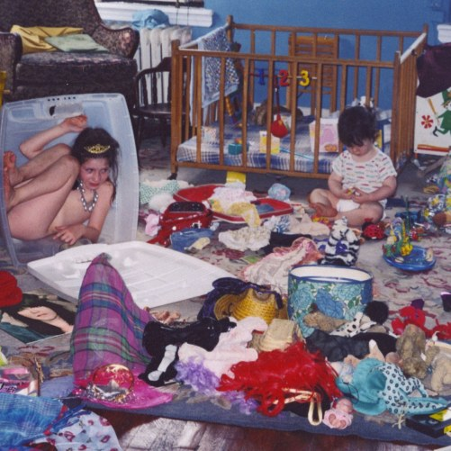 Sharon-Van-Etten-Remind-Me-Tomorrow