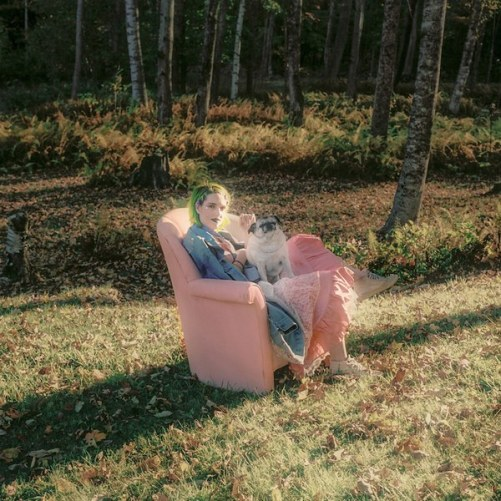 sir babygirl_crush on me
