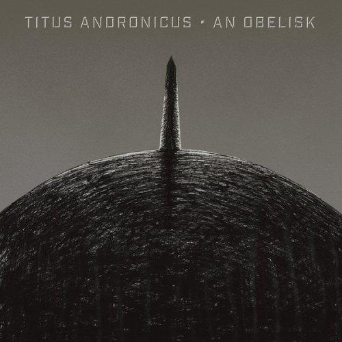 TitusAndronicus_AnObelisk