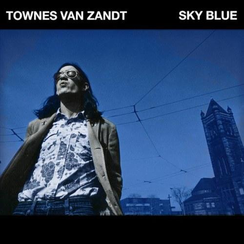 TownesVanZandt_SkyBlue