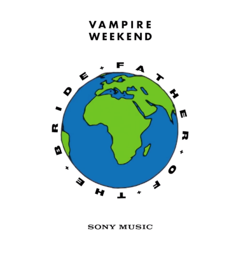 vampire-weekend-father-of-the-bride-artwork-1548350021-640x668